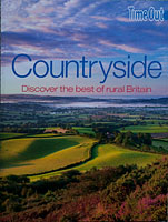 Countryside book