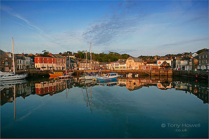 Padstow Photos