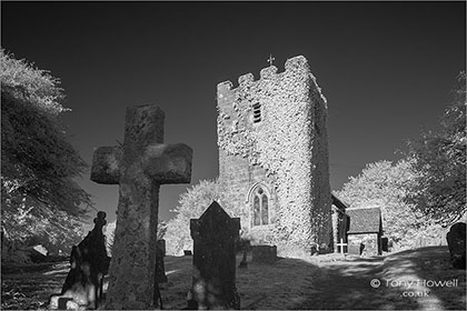 Ruan-Minor-Church-Cornwall-5716