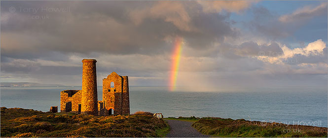 Wheal-Coates-Rainbow-Cornwall