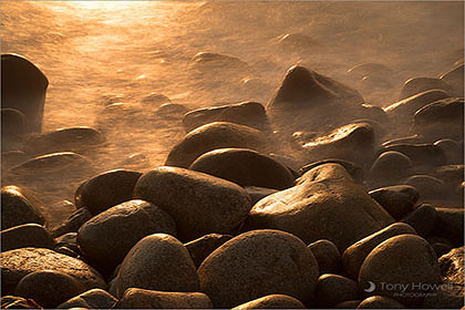 Boulders, St-Marys, Isles of Scilly