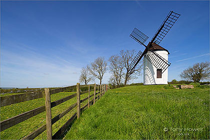 Ashton-Windmill-Wedmore-Somerset
