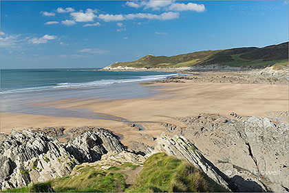 Woolacombe-Beach-Morte-Point-AR459