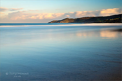 Woolacombe-Beach-Morte-Point-AR462