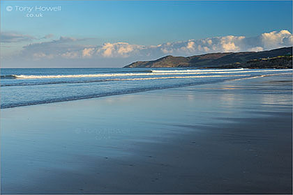 Woolacombe-Beach-Morte-Point-AR463