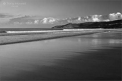Woolacombe-Beach-Morte-Point-AR464