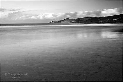 Woolacombe-Beach-Morte-Point-AR465