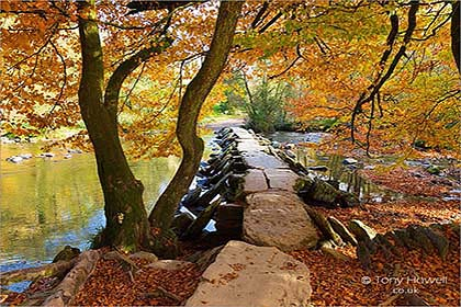 Tarr-Steps-Exmoor-Autumn-AR480