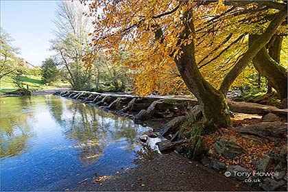 Tarr-Steps-Exmoor-Autumn-AR481