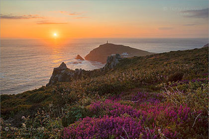 Cape-Cornwall