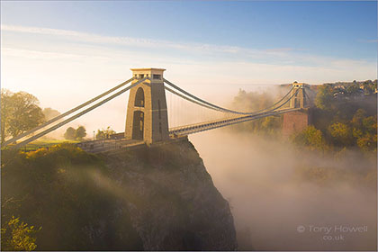 Clifton-Suspension-Bridge-Fog-AR575