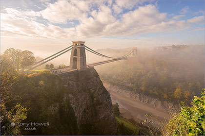 Clifton-Suspension-Bridge-Fog-AR577