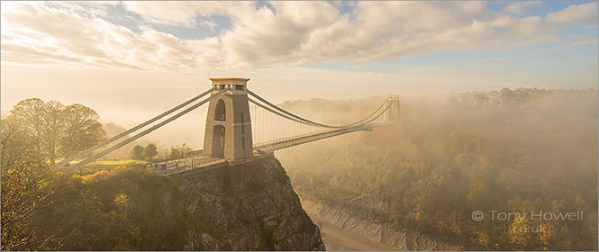 Clifton-Suspension-Bridge-Fog-AR582