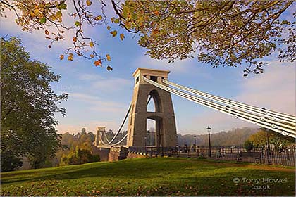 Clifton-Suspension-Bridge-Autumn-AR584