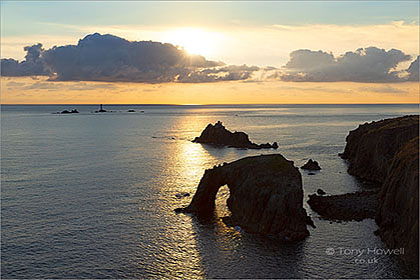 Lands-End-Longships-Lighthouse-Cornwall