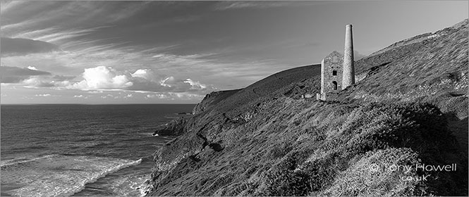 Wheal-Coates-Cornwall