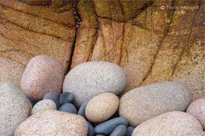 Rocks-Pebbles-Porth-Nanven-Cornwall