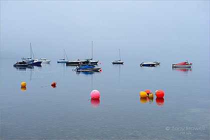 Boats-Mist-Loe-Beach-Cornwall