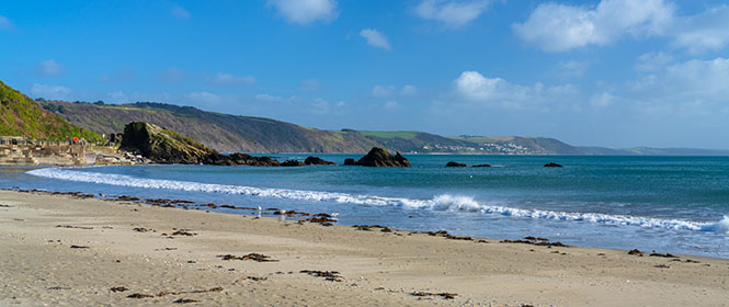 Looe-Beach-Cornwall