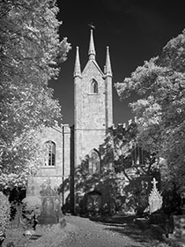 St-Day-Old-Church-Holy-Trinity-Cornwall-5810